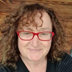 Karen Herbert | Mount Tabor Trust