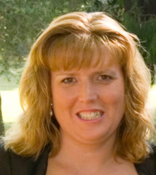 Penny McKenzie | Mount Tabor Trust