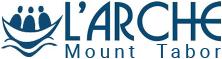 Mount Tabor Trust Logo